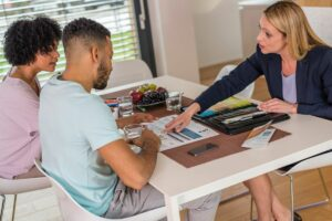 Filing Options For Married Couples – Joint Filing