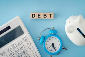 Things To Know About Your Old Debts
