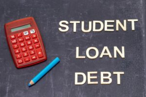 Supreme Court Turns Down Chance To Rule On Student Loan Hardship